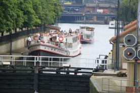 RRW Reederei Wolff - Vorschaubild